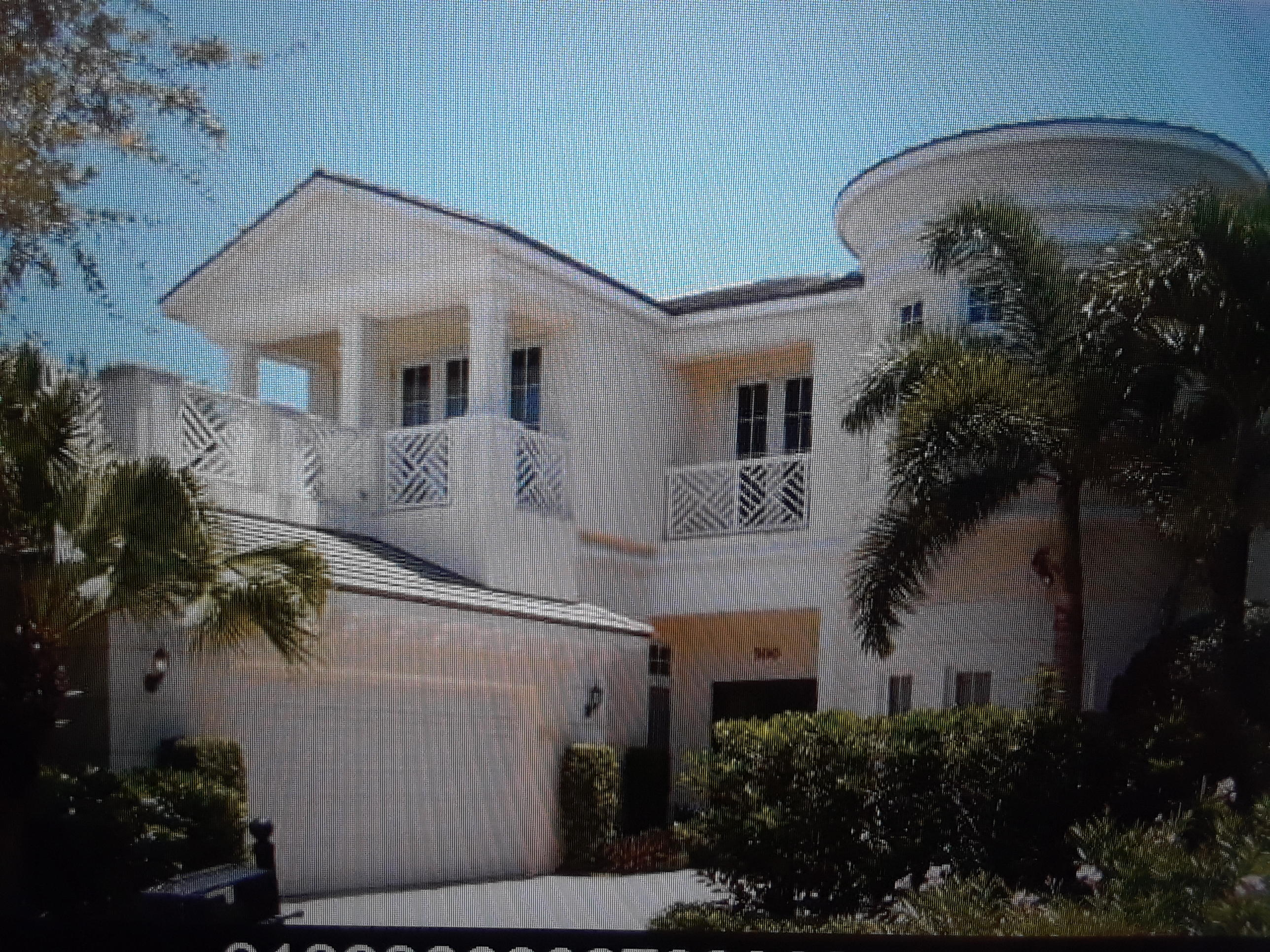 500 Oceanview Vero Beach 32963