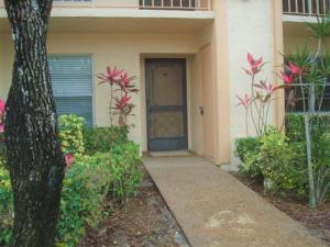 Property for sale at 5765 Spindle Palm Court Unit: B 29, Delray Beach,  Florida 33484