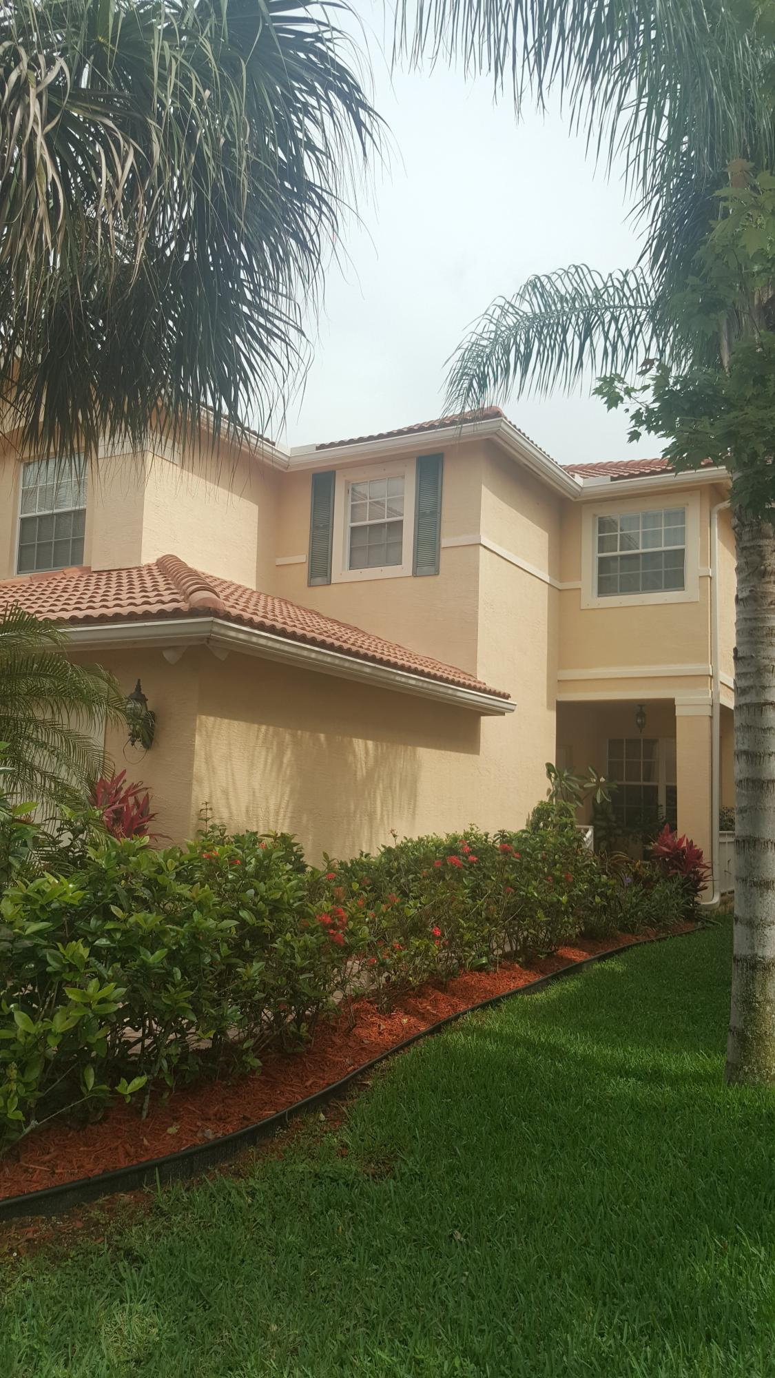 11458 Silk Carnation Way Royal Palm Beach, FL 33411 photo 73