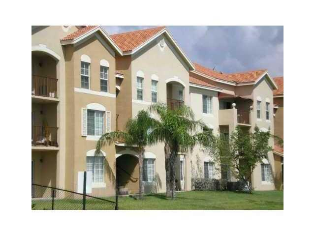 4240 San Marino Boulevard 301 West Palm Beach, FL 33409