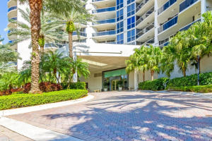 L'hermitage - Fort Lauderdale - RX-10435383