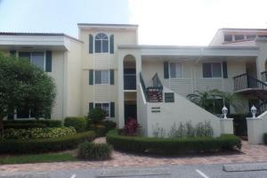 Pond Apple Village Condominium