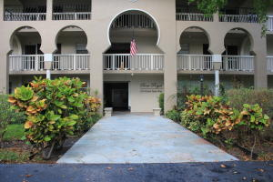 Property for sale at 100 Royal Palm Way Unit: 305, Boca Raton,  Florida 33432