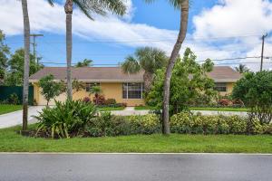 Palm Beach Garden Es
