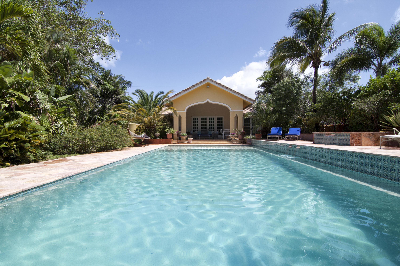 133 Miramar Way West Palm Beach, FL 33405 photo 5