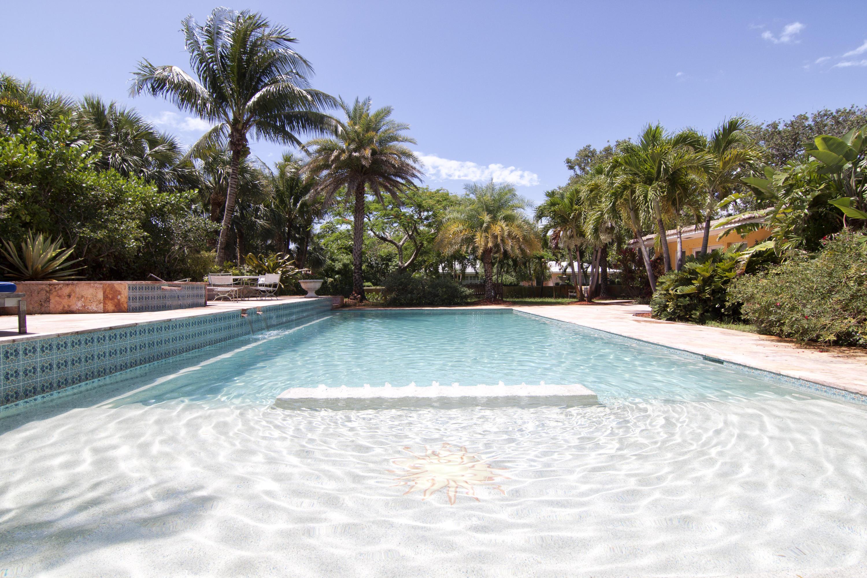 133 Miramar Way West Palm Beach, FL 33405 photo 6
