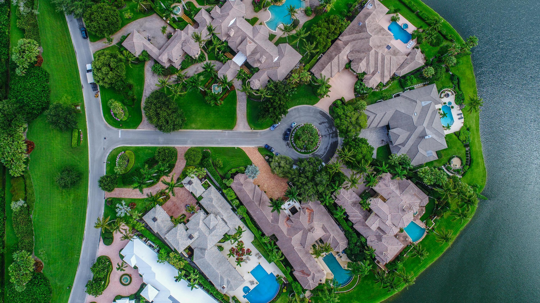 268 Locha Drive, Jupiter, Florida 33458, 4 Bedrooms Bedrooms, ,5.1 BathroomsBathrooms,A,Single family,Locha,RX-10435668