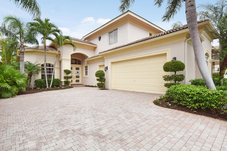 157 Esperanza Way Palm Beach Gardens,Florida 33418,4 Bedrooms Bedrooms,3.1 BathroomsBathrooms,A,Esperanza,RX-10434707