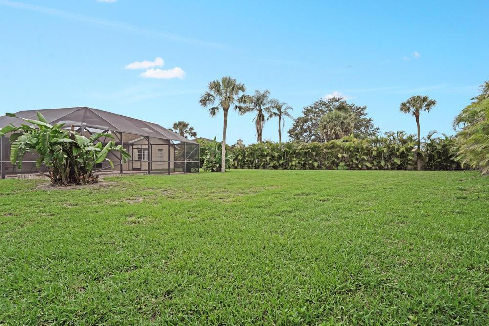 182 Kings Way Royal Palm Beach, FL 33411 photo 33