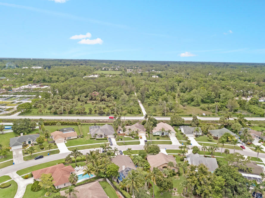 182 Kings Way Royal Palm Beach, FL 33411 photo 30