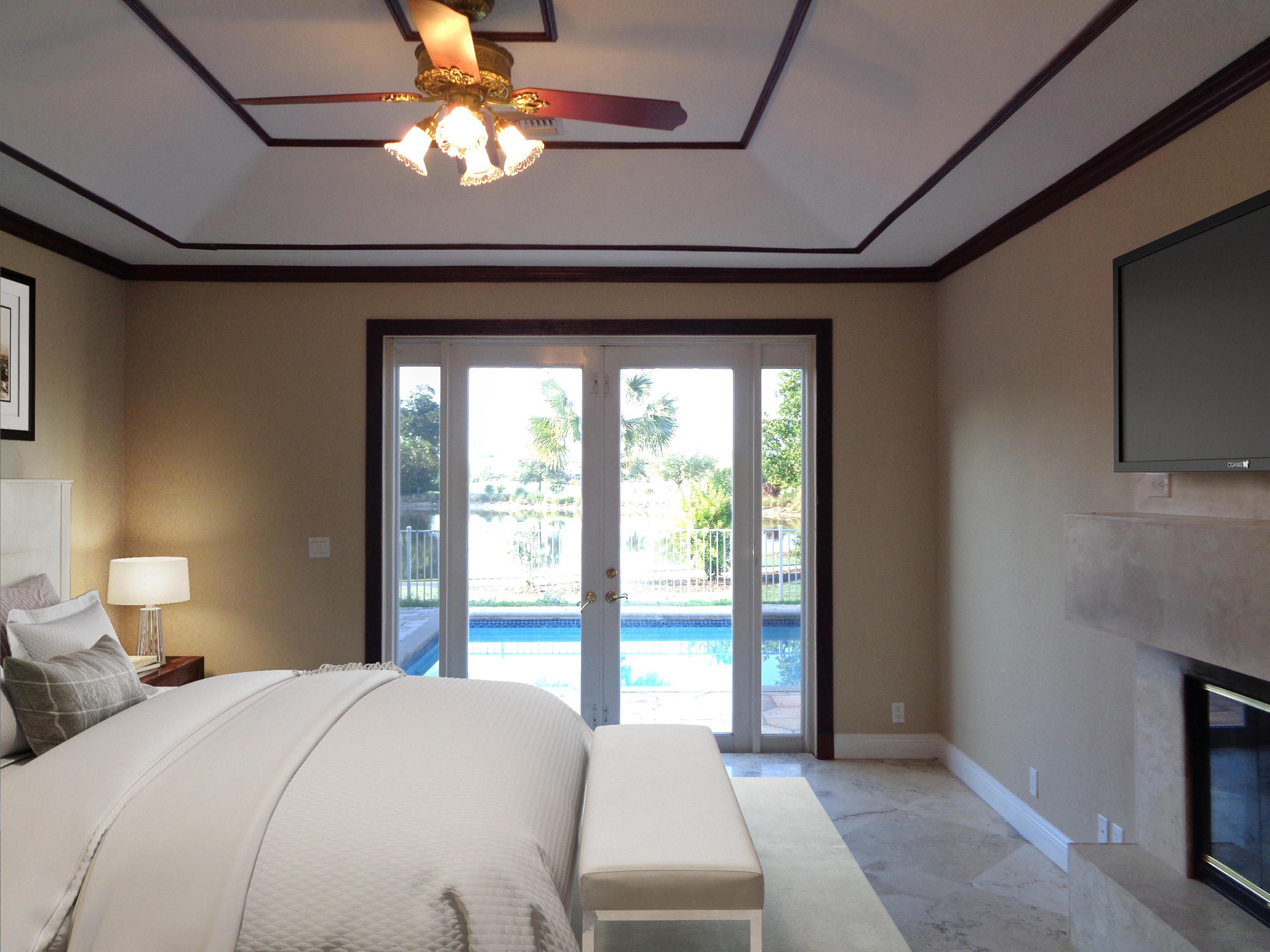 10427 Stonebridge Boulevard Boca Raton FL 33498 - photo 18