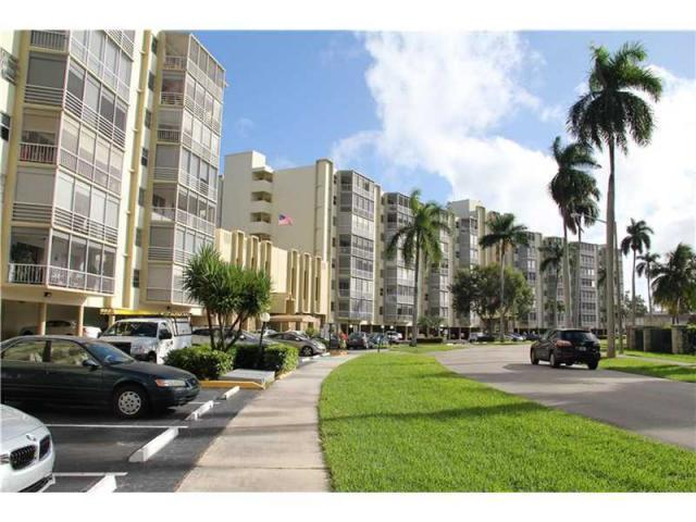 Home for sale in FAIRWAYS RIVIERA CONDO Hallandale Beach Florida