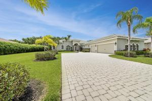 Ironhorse - West Palm Beach - RX-10436331