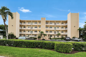 Property for sale at 333 NE 19th Avenue Unit: 401, Deerfield Beach,  Florida 33441