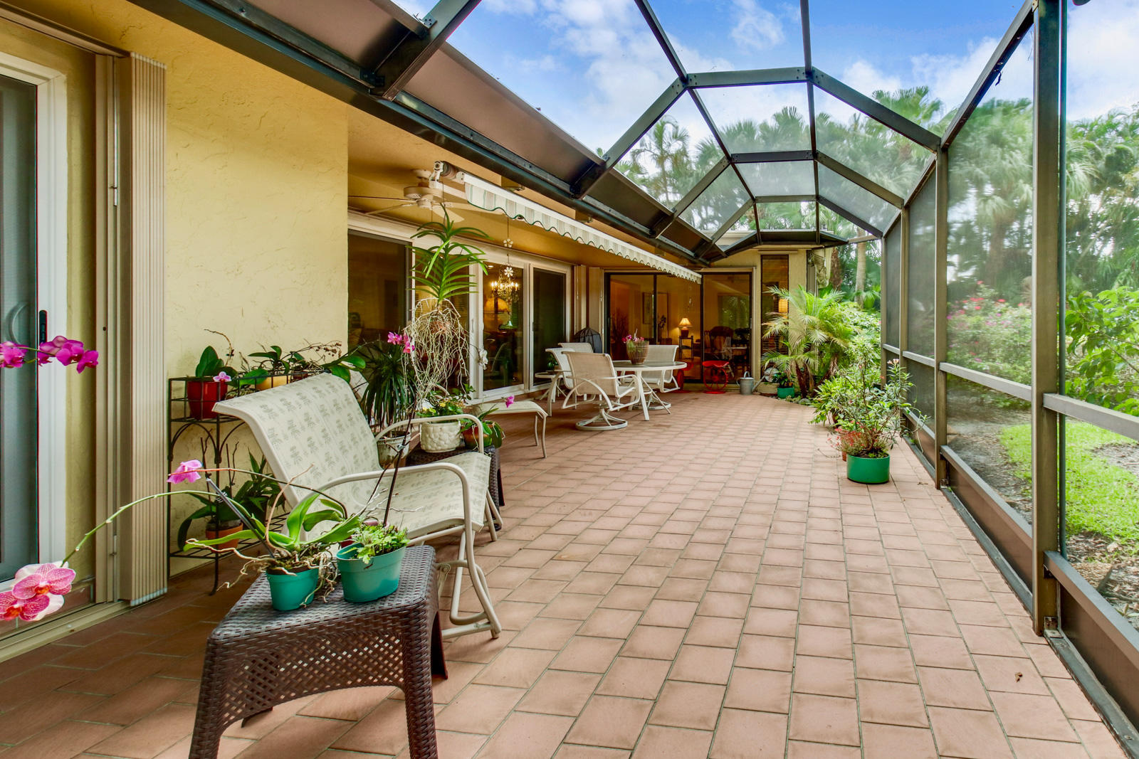 6190 Woodcutter Court Palm Beach Gardens, FLORIDA 33418 | EASTPOINTE ...