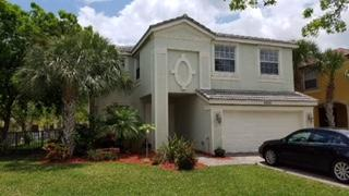 9022 Dupont Place Wellington, FL 33414 small photo 1
