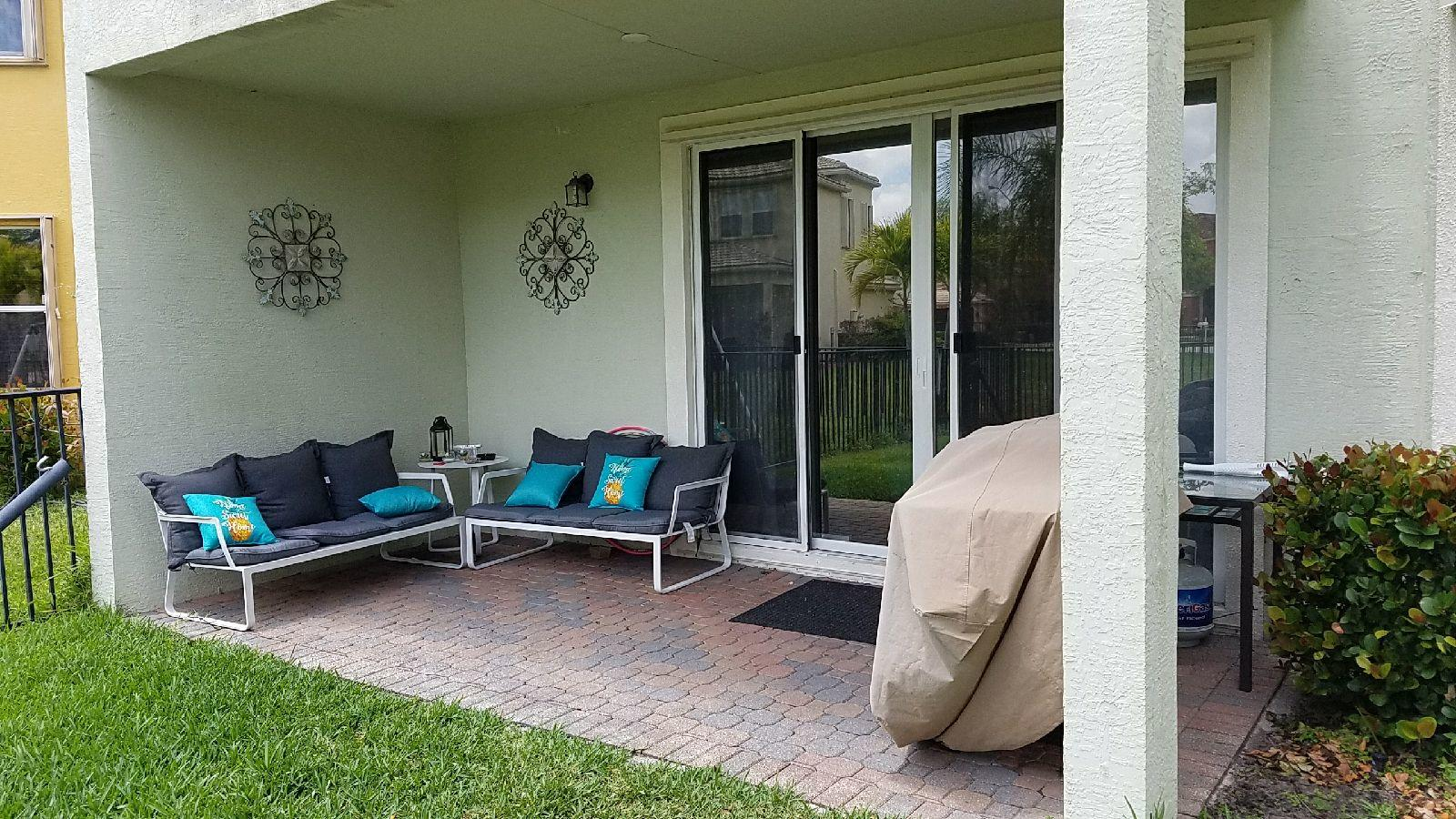9022 Dupont Place Wellington, FL 33414 small photo 5