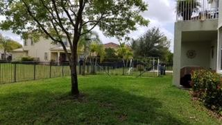 9022 Dupont Place Wellington, FL 33414 small photo 9