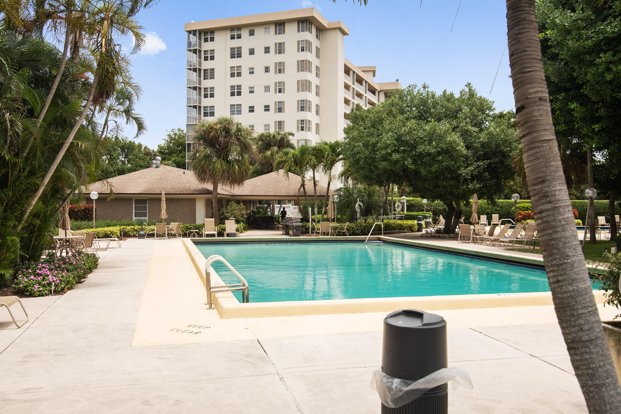 Home for sale in PALM-AIRE Pompano Beach Florida
