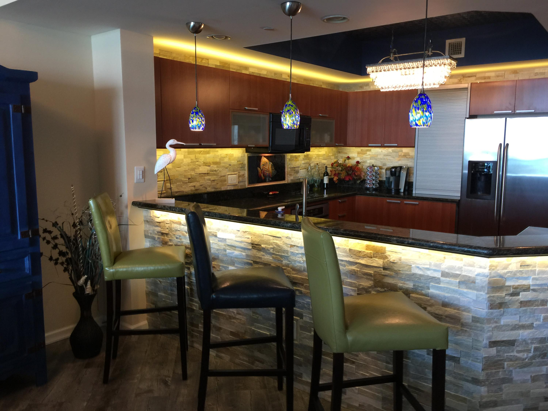 2640 Lake Shore Drive 2509, West Palm Beach, Florida 33404, 2 Bedrooms Bedrooms, ,2.1 BathroomsBathrooms,F,Condominium,Lake Shore,RX-10436135