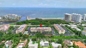 Property for sale at 1111 S Ocean Boulevard Unit: 5140, Boca Raton,  Florida 33432