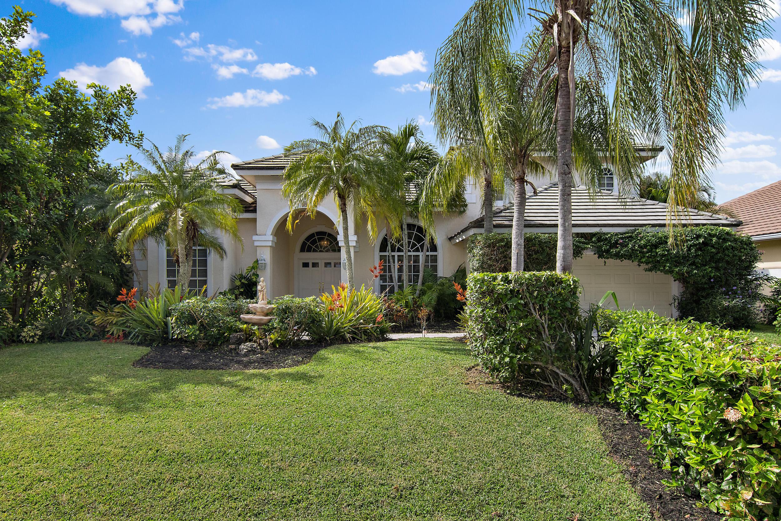 Photo of 19 Windward Isle(s), Palm Beach Gardens, FL 33418