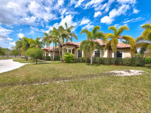 13481 COLLECTING CANAL ROAD, LOXAHATCHEE GROVES, FL 33470  Photo 1