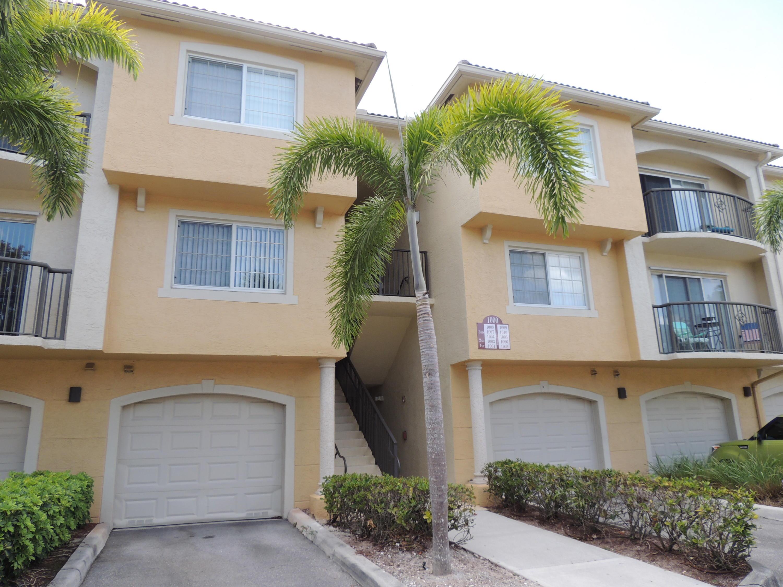 800 Crestwood Court 809 Royal Palm Beach, FL 33411 photo 1