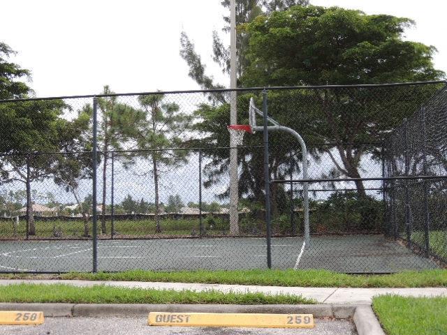 800 Crestwood Court 809 Royal Palm Beach, FL 33411 photo 28