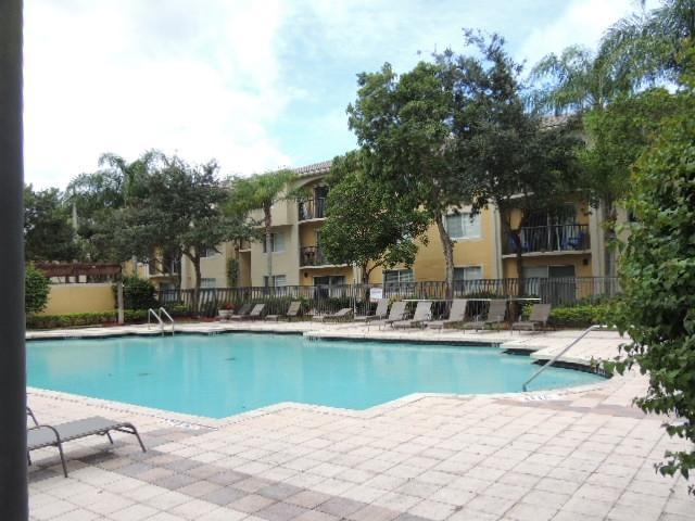 800 Crestwood Court 809 Royal Palm Beach, FL 33411 photo 33