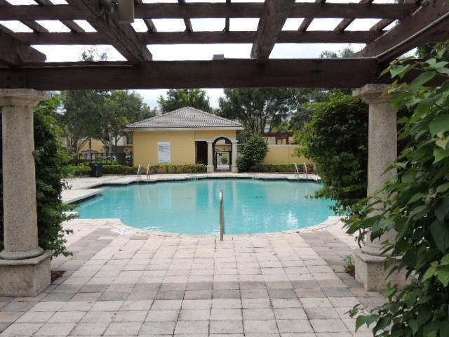 800 Crestwood Court 809 Royal Palm Beach, FL 33411 photo 29