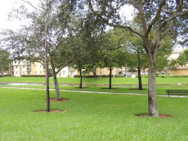 800 Crestwood Court 809 Royal Palm Beach, FL 33411 photo 30