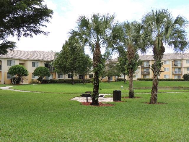 800 Crestwood Court 809 Royal Palm Beach, FL 33411 photo 39