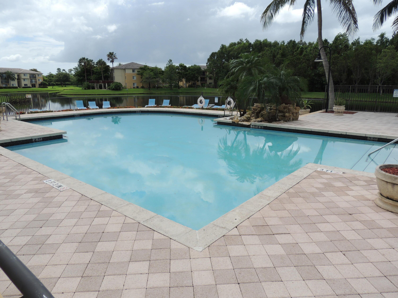 800 Crestwood Court 809 Royal Palm Beach, FL 33411 photo 24