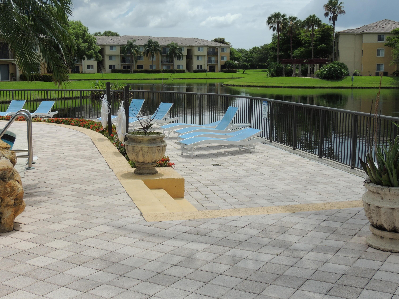 800 Crestwood Court 809 Royal Palm Beach, FL 33411 photo 38