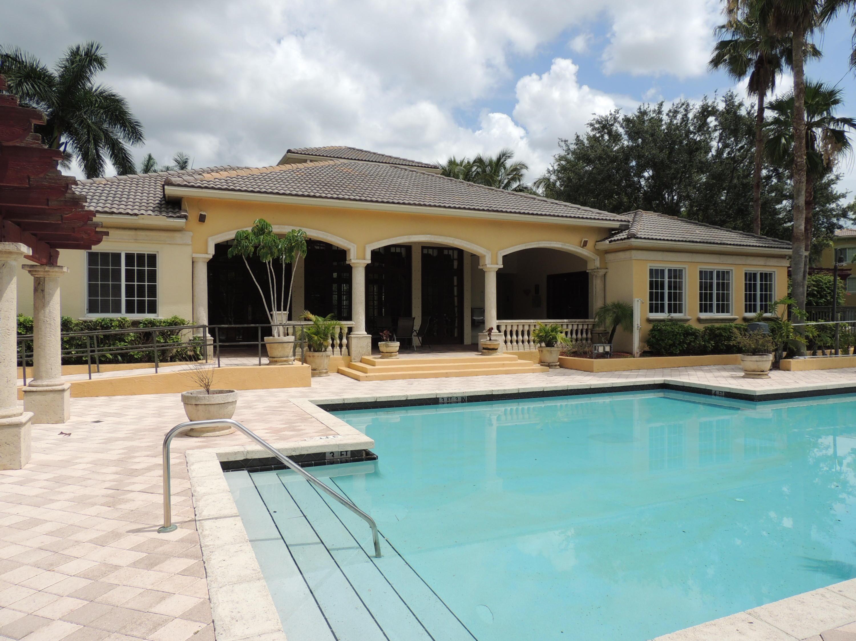 800 Crestwood Court 809 Royal Palm Beach, FL 33411 photo 25
