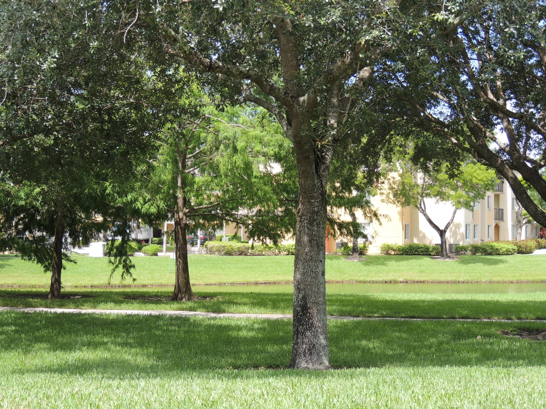800 Crestwood Court 809 Royal Palm Beach, FL 33411 photo 5