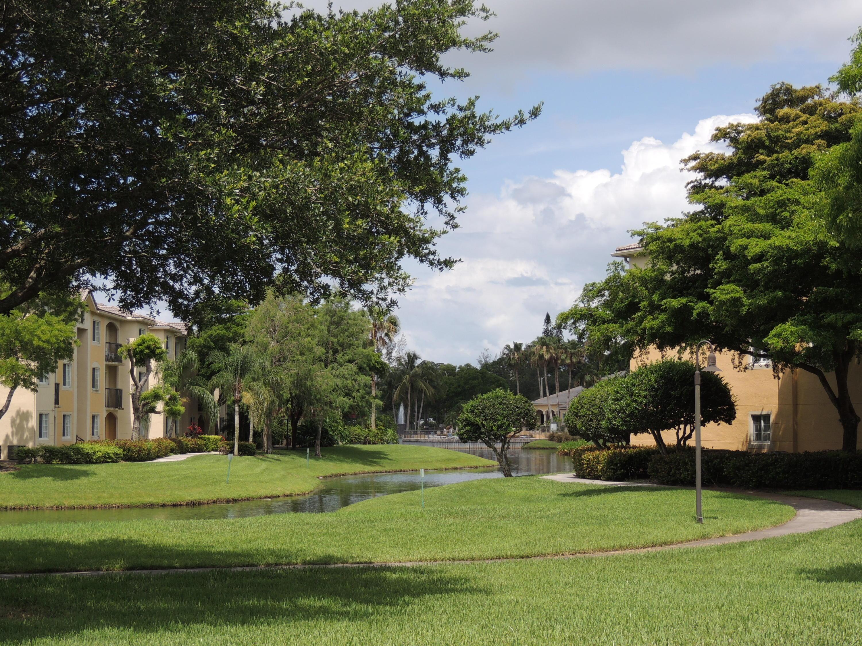 800 Crestwood Court 809 Royal Palm Beach, FL 33411 photo 31