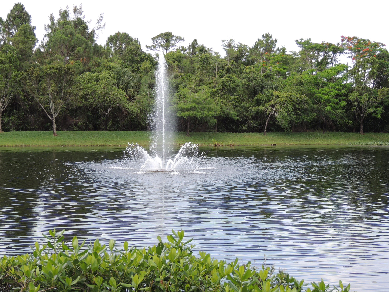 800 Crestwood Court 809 Royal Palm Beach, FL 33411 photo 27