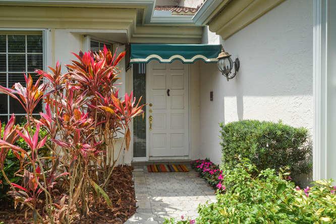 2035 Regents Boulevard West Palm Beach, FL 33409 photo 4