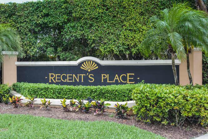 2035 Regents Boulevard West Palm Beach, FL 33409 photo 41