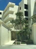 Riomar Sands
