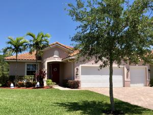 Highlands Reserve - Palm City - RX-10436374