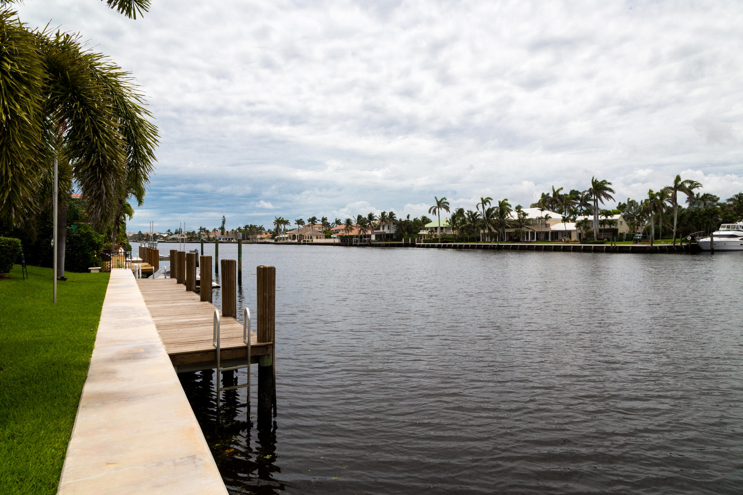 Home for sale in Acacia House Delray Beach Florida