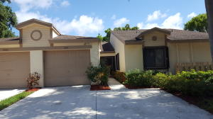 8081  Whispering Palm Drive