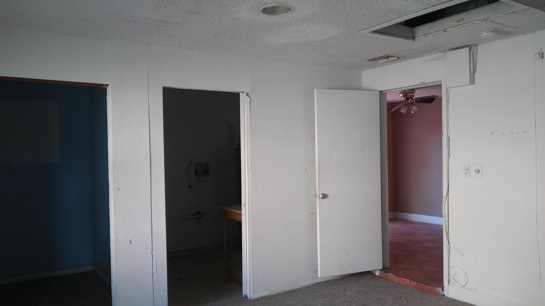 10115 Yeoman Lane Royal Palm Beach, FL 33411 photo 13