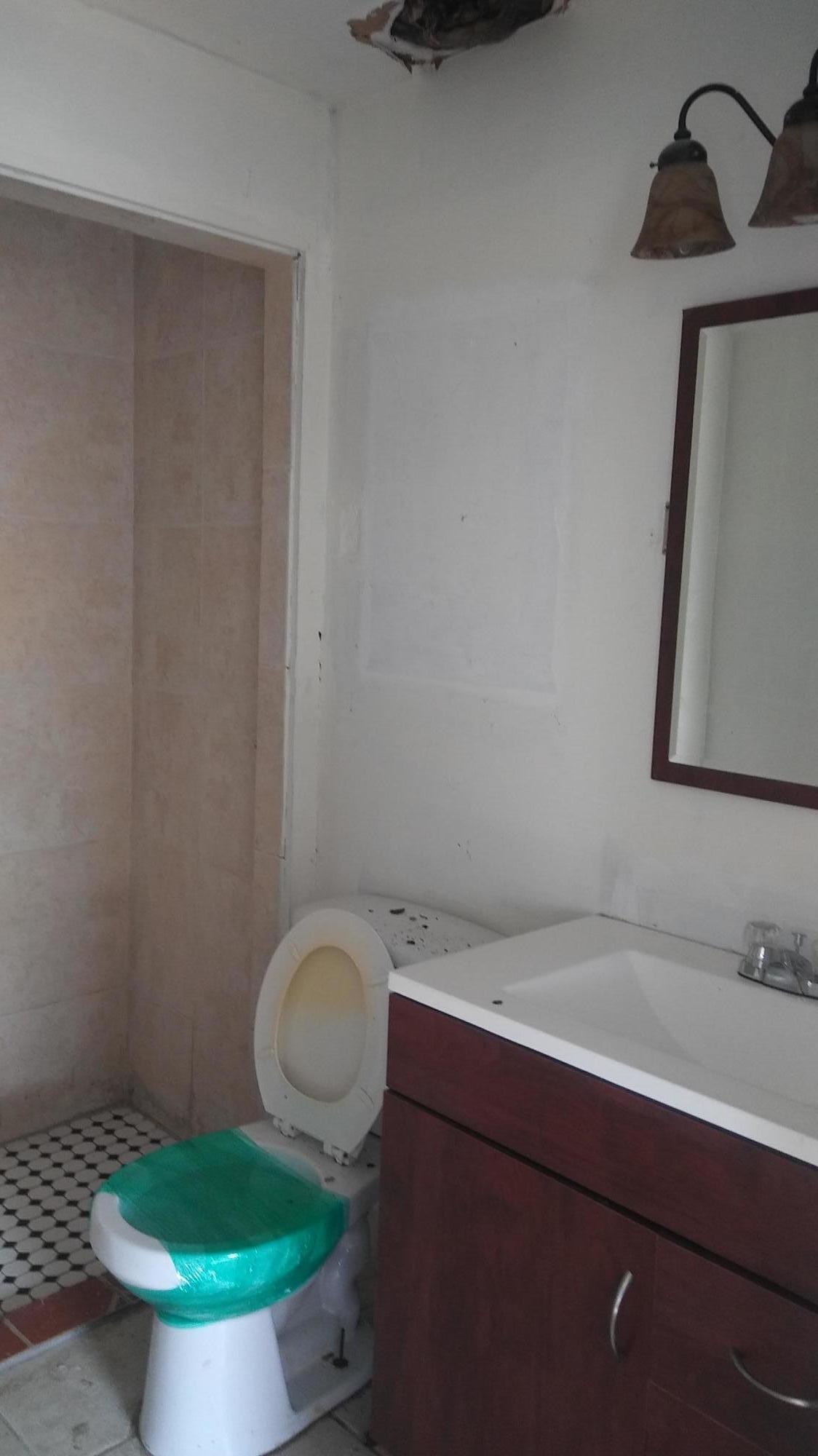 10115 Yeoman Lane Royal Palm Beach, FL 33411 photo 11