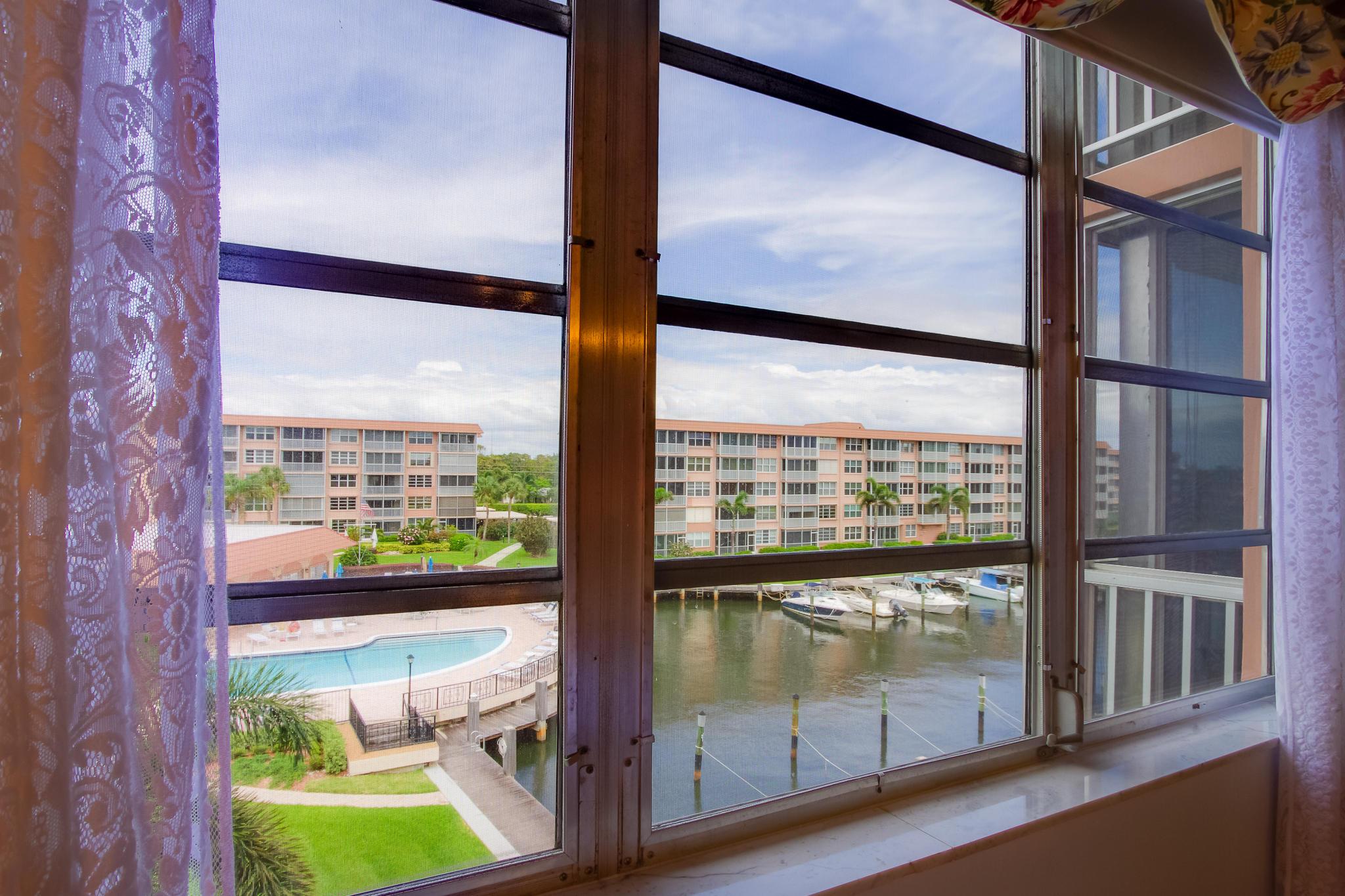 911 Gardenia Drive 453 Delray Beach, FL 33483 photo 20