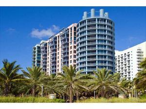 1500 Ocean Drive Condo - Miami Beach - RX-10437280
