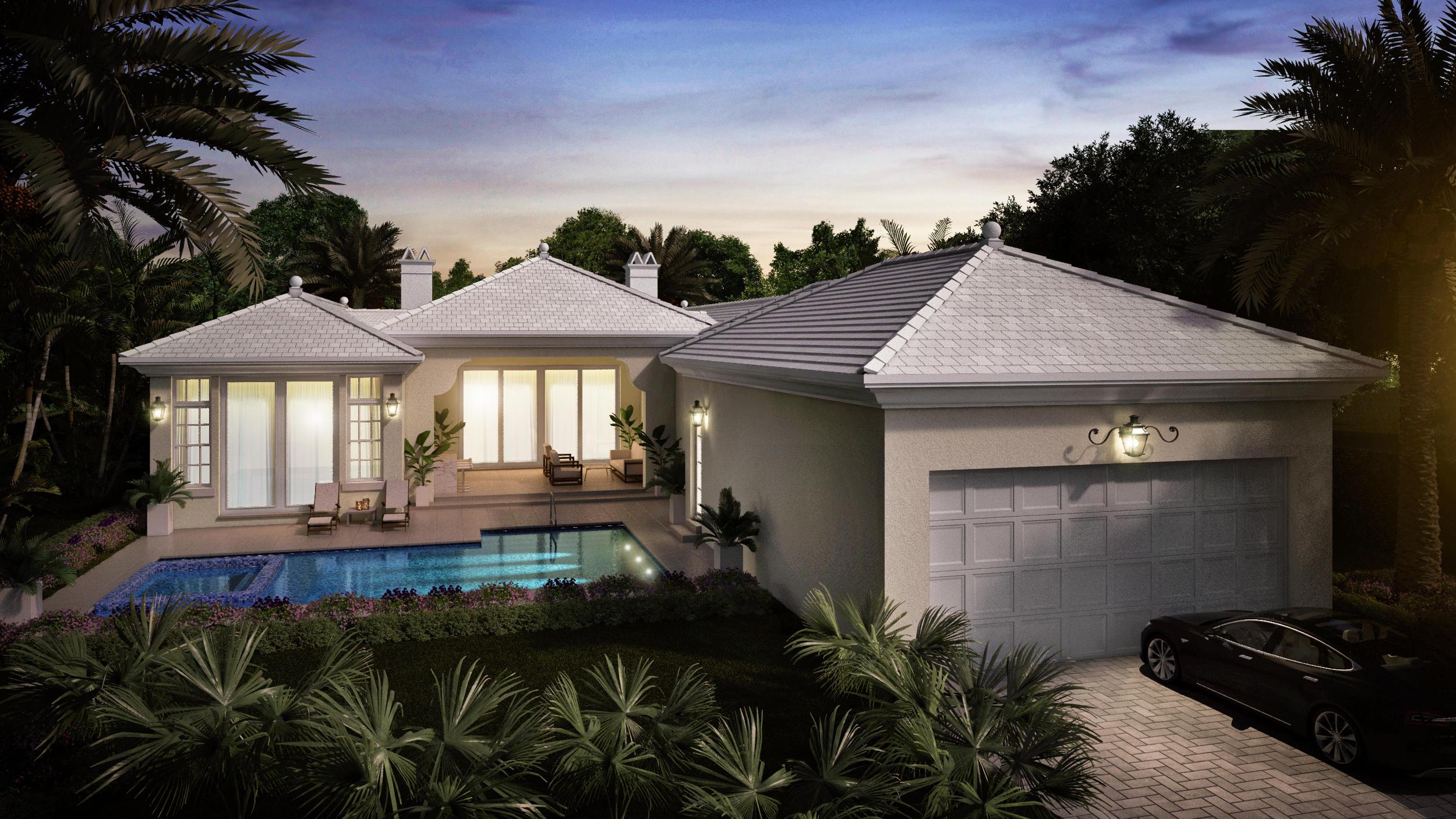 Jupiter, Florida 33458, 3 Bedrooms Bedrooms, ,3.1 BathroomsBathrooms,A,Single family,RX-10418400